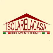 Foto di Isolarelacasa srl