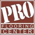 Carpet, Tile & Flooring Depot, Inc.'s profile photo