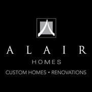 Alair Homes Kelowna's photo