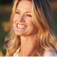 Julia Katrine Designs's profile photo