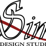 Sim Design Studio ABs foto