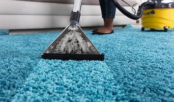 Carpet cleaning Didsbury