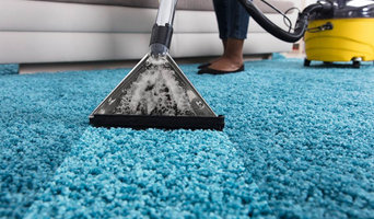 Carpet cleaning Didsbury