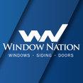 Window Nation's profile photo