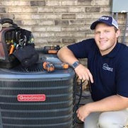 Honest Air Heating and Cooling, LLC's photo