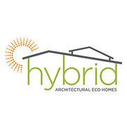 Hybrid Homes & Living Ltd's photo