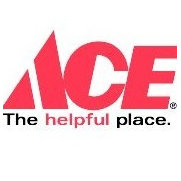 Mequon Ace Hardwareさんの写真