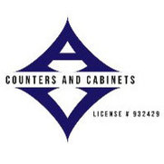 AV Counters and Cabinets's photo