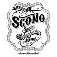 scomo renovationさんのプロフィール写真
