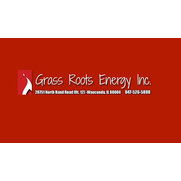 Grass Roots Energy Inc.'s photo