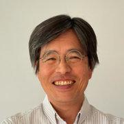 長浜信幸建築設計事務所さんの写真