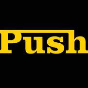 Foto di Push