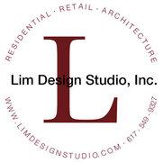 Photo de Lim Design Studio, Inc