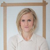 Linda Åhman's photo