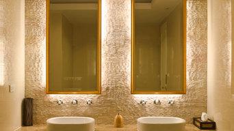 San Diego, CA - Restaurant Bathroom Janitorial Services