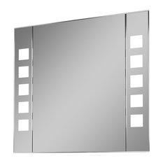 Modern Storage and Organization - Top Reviewed Storage and Organization of 2018 | Houzz
