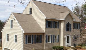 Corner Pro Home Improvement in New Hampshire