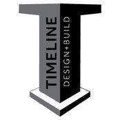 Timeline Design + Build's photo