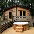 Urban Cedar Hot Tubs's profile photo