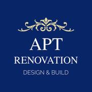 APT Renovation Limited's photo
