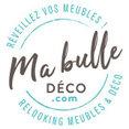 Photo de profil de Ma Bulle Déco