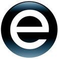 E-Style Home Systems's profile photo