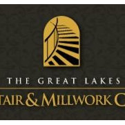 Great Lakes Stair & Millwork Company's photo