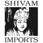 shivam imports's photo