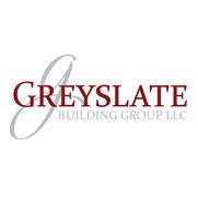 Greyslate Building Group LLC's photo