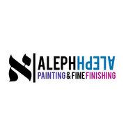 Foto de Aleph Aleph Painting & Fine Finishing