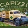 Capizzi Home Improvement's profile photo