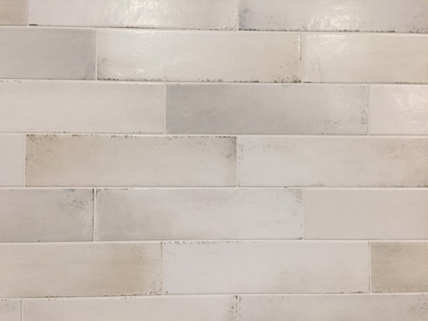 The Latest In Tile Trends From Coverings 2018