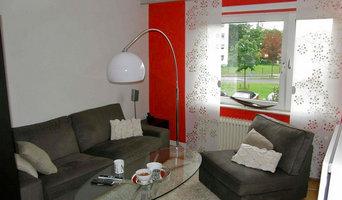 Die besten Interior Designer & Raumausstatter in Iserlohn