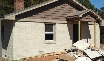 Bathroom Remodeling Warner Robins Ga best general contractors in warner robins, ga | houzz