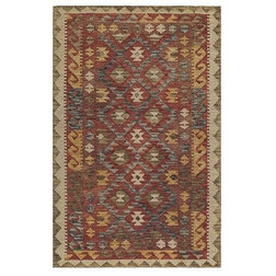 Southwestern Area Rugs by ShopLadder