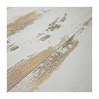 Kronoswiss Noblesse Shabby Chic 8 mm D3219NM Laminate Flooring, 22.94 Sq. ft.