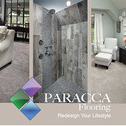 Paracca Flooring Cranberry Township Pa Us 16066