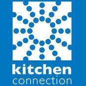 Kitchen Connection's photo