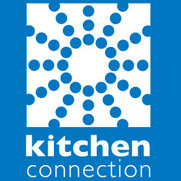 Kitchen Connection's photo