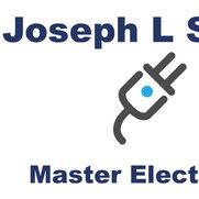 Joseph L. Stone Master Electrician's photo