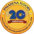 Pasadena Floors Inc's profile photo