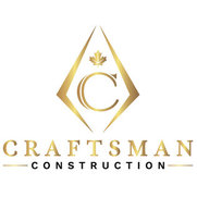 Craftsman Construction's photo