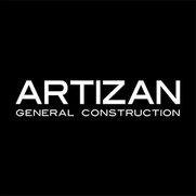 Artizan General Construction, Inc.'s photo