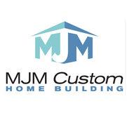 MJM Custom Building & Remodeling LLC's photo