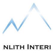 Glenlith Interiors (Scotland) Ltd's photo