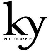 Kyle Born Photography's photo