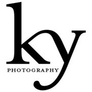 Foto de Kyle Born Photography