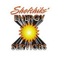 Shefchiks' Energy Services's profile photo