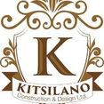 Kitsilano Construction and Design's profile photo