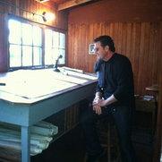 Kevin Patrick O Brien Architect Inc Granite Bay Ca